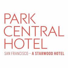 Park Central SF