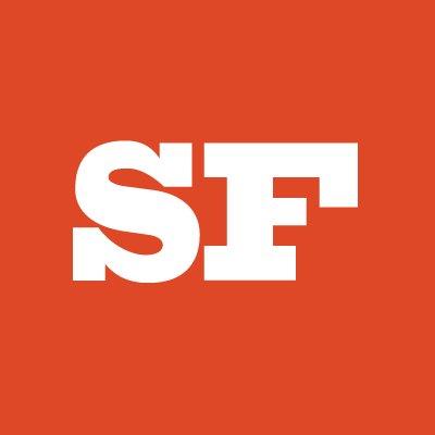 SF Travel