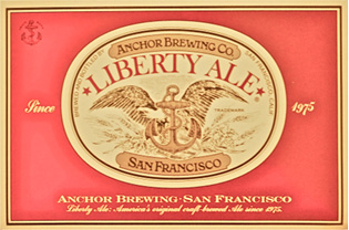 anchor_liberty-ale-lab_fmt
