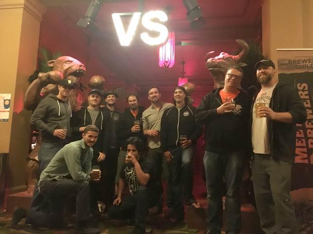 sfbw17_mkit_overview_brewers_mtb-night_bears-v-bulls-alamo_img_3644