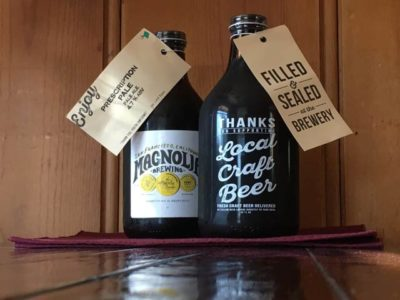 sfbw17_mkit_overview_growlers_magnolia_img_3671