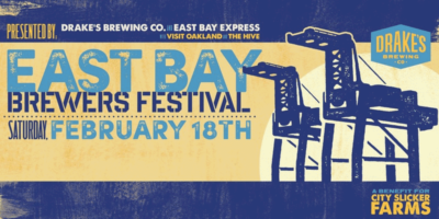 east-bay-brewers-fest