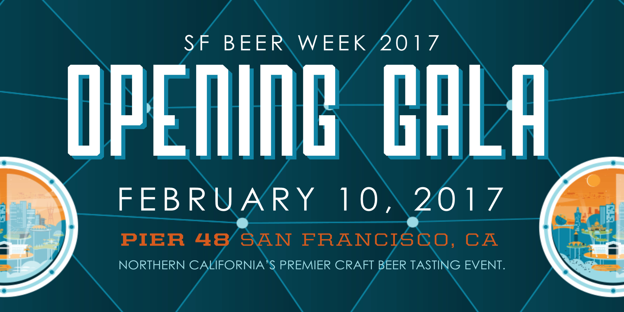 SFBW17_Eventbrite_Header_2160wx1080h